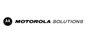 Motorola Solutions Israel Ltd. | English Logo 180X88