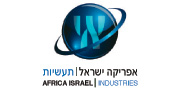 Africa Israel Industries Ltd. | logo