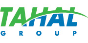 TAHAL Group | logo