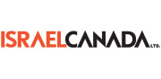 Israel Canada Ltd.