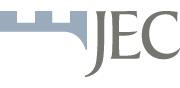 """כלכלית ירושלים בע""""מ (קבוצת פישמן נדל"""