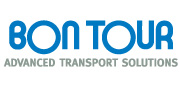 Bon Tour Ltd. | English Logo 2_180x88