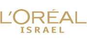 L'Oréal Israel Ltd.