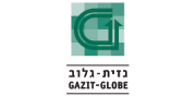 Gazit-Globe