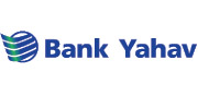Bank Yahav for Government Employees Ltd.