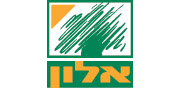 Alon Israel Oil Company Ltd.