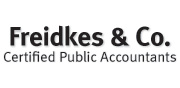 Freidkes & Co. Certified Public Accountants