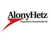 Alony-Hetz Properties and Investments Ltd.