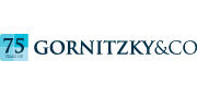 Gornitzky & Co. Advocates