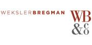 לוגו עברית 180X88 | וקסלר, ברגמן ושות'