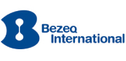Bezeq International Ltd.