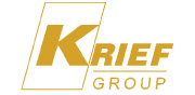 English Logo 180X88 | Krief Group