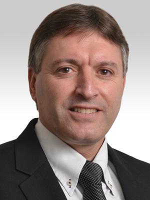 Ben-Hemo Moshe