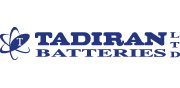 Tadiran Batteries Ltd.