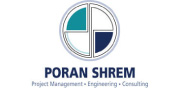 English Logo 180X88 | Poran Shrem