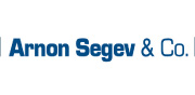 English Logo 180X88 | Arnon Segev & Co. Law Firm