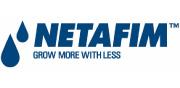 English Logo 180X88 | Netafim
