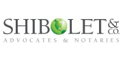 English Logo 180X88 | Shibolet & Co.