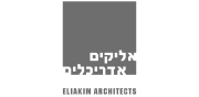 Eliakim Architects