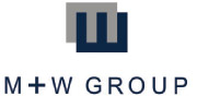M   W Israel Ltd. | לוגו