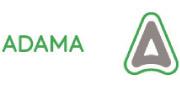 ADAMA Agricultural Solutions Ltd. | logo