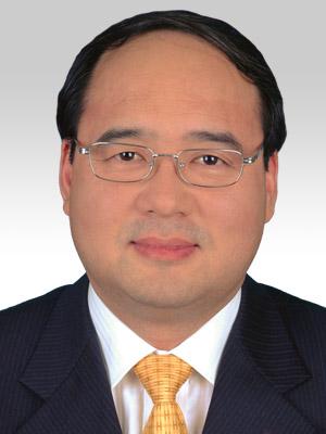 Xingqiang Yang
