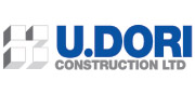 U. Dori Construction Ltd.