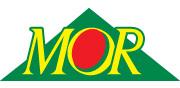 English Logo 180X88 | Mor International Ltd.