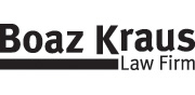Boaz Kraus Law Firm