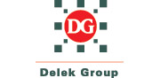 Delek Group Ltd. | logo