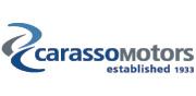 Carasso Motors Ltd.