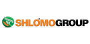 Shlomo Group Holdings