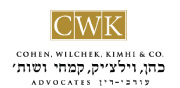 Cohen, Wilchek, Kimhi & Co., Advocates