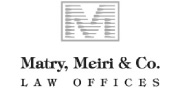 English Logo 180X88 | Matry, Meiri & Co. Law Offices