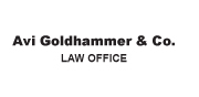 English Logo 180X88 | Avi Goldhammer & Co. – Law Office