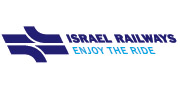 Israel Railways Ltd.