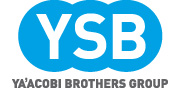 YSB  Ya'acobi Brothers Group