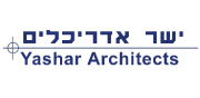Y.A. Yashar Architects Ltd.