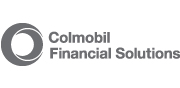 Colmobil Financial Solutions
