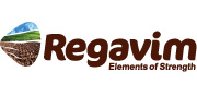 English Logo 180X88 | Regavim – Rami Sarfati