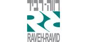 רווה רביד ושות' | לוגו