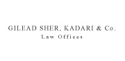 Gilead Sher, Kadari & Co., Law Offices
