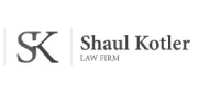 Shaul Kotler, Law Firm