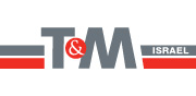 English Logo 180X88 | T&M Protection Resources Holdings Israel Ltd.