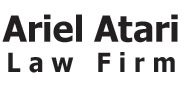 Ariel Atari Law Firm | logo