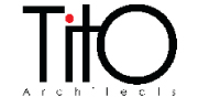 Tito Architects & Town Planners Ltd.