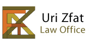 Uri Zfat Law Office