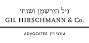 Gil Hirschmann & Co.