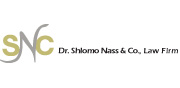Dr. Shlomo Nass & Co. Law Offices