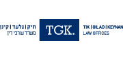 Tik, Gilad, Keynan - Law Offices